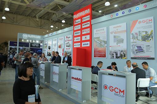 Профессиональная международная выставка CAITME 2021 пройдет с 13 по 15 апреля 2021 года