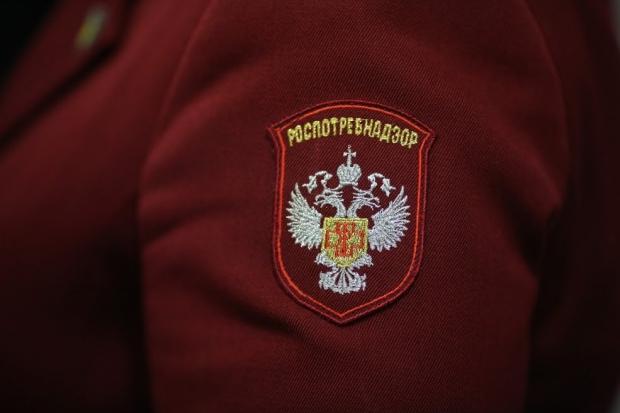 В Волгограде магазин обуви наказали за отсутствие маркировки