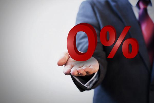 Сочинским предпринимателям предоставят кредиты на выгодных условиях