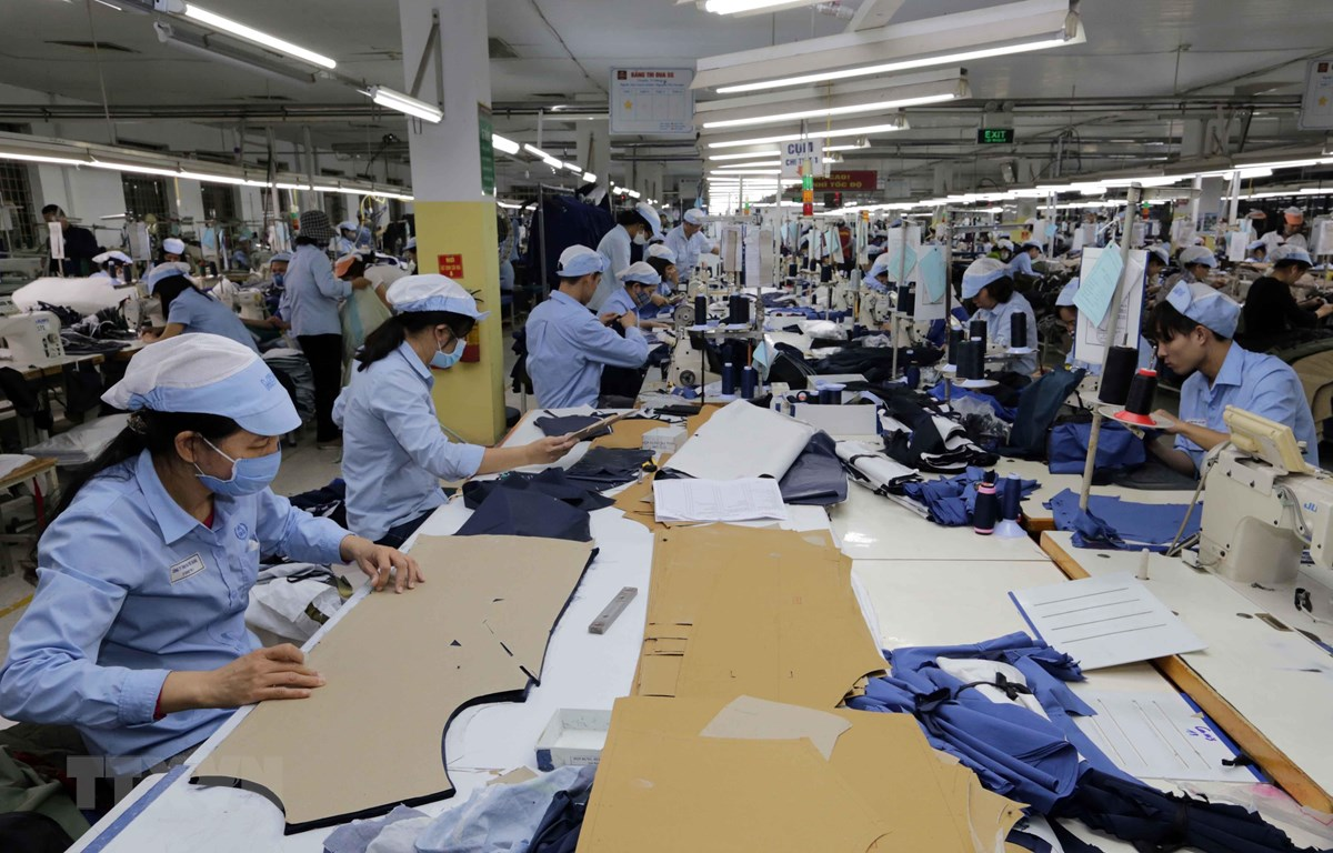 Экспорт индонезийского текстиля в Турцию сократился почти на 50%