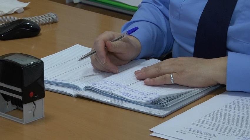 У продавца из Волгограда конфисковали одежду на 9,5 млн рублей