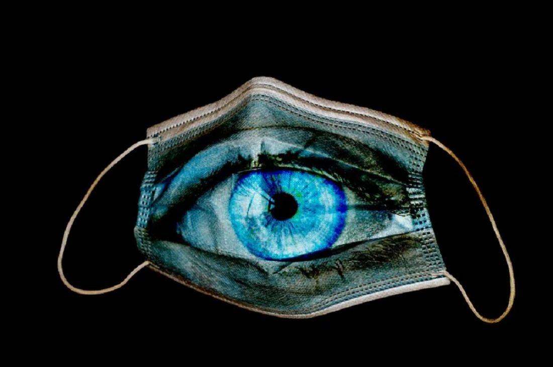 В Пензе пройдет мастер-класс по росписи защитной маски