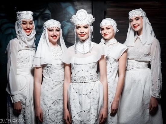 Костромской театр-студия завоевал награду в финале интернет-конкурса VACANZE ROMANE