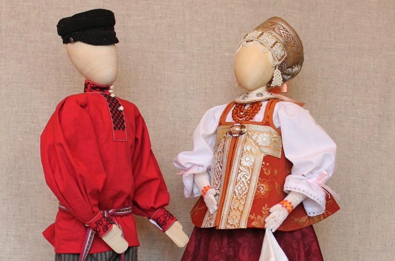 Участницы северодвинской творческой мастерской завоевали гран-при на выставке «Гранд Текстиль» в Москве