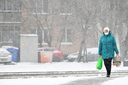 Роскачество составило рекомендации по выбору зимних курток