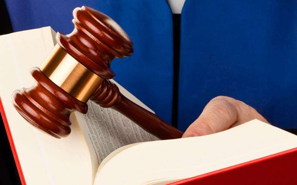 Саратовский противочумный институт более трех месяцев судился с ивановской текстильной компанией