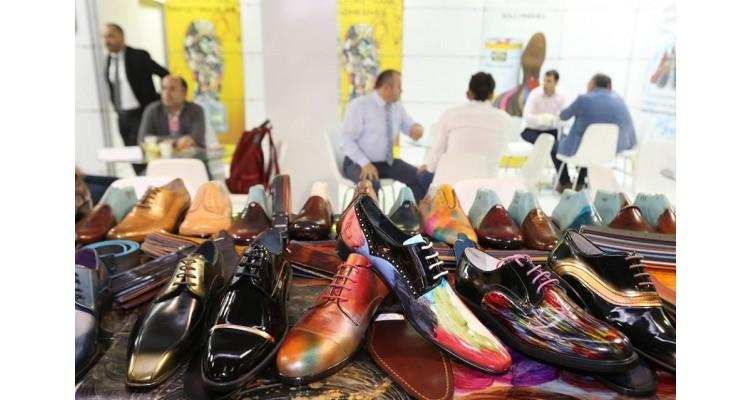 Российские производители обувных комплектующих представят свою продукцию на выставке в Стамбуле