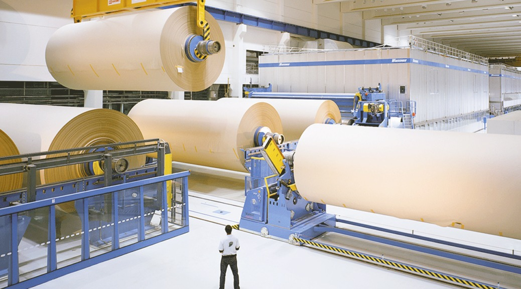 В поселении Вороновское Московской области построят цех легкой промышленности