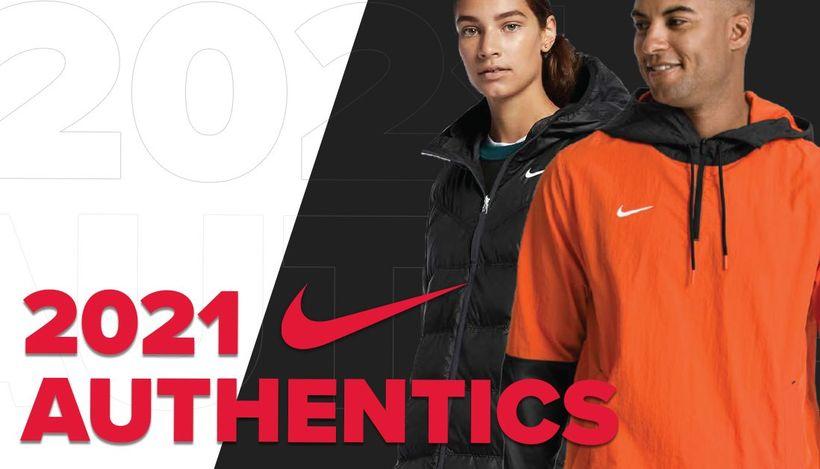 Американскую компанию BSN Sports обвинили в дискриминации по расовому и гендерному признакам