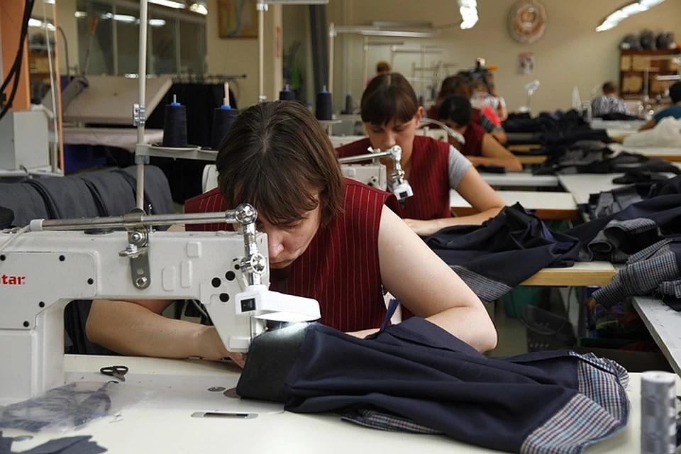 Суд взыскал с сыктывкарской швейной фабрики 2 млн рублей за использование персонажей из «Лунтика»