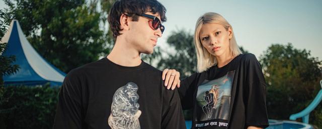 Адыгейская лаборатория моды представила линейку «умной» одежды