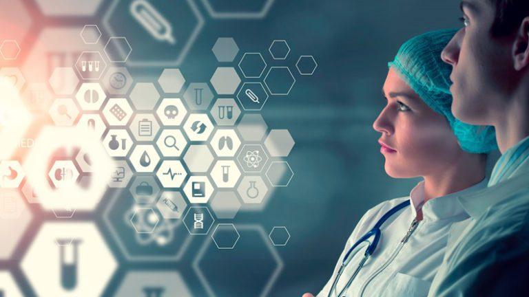 На онлайн-конференции представят инновационные текстильные изделия для медицины
