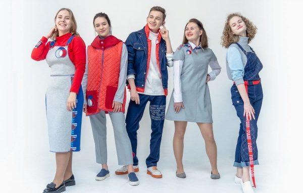 В Челябинске завершился региональный конкурс молодых дизайнеров и модельеров «Магия стиля»