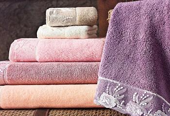 Турция продолжает увеличивать экспорт текстиля