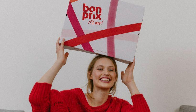 Немецкая компания Bonprix провела исследование влияния пандемии на покупательское поведение