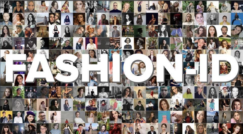 Группа компаний «Модная Сеть» запустила онлайн-платформу Fashion-ID