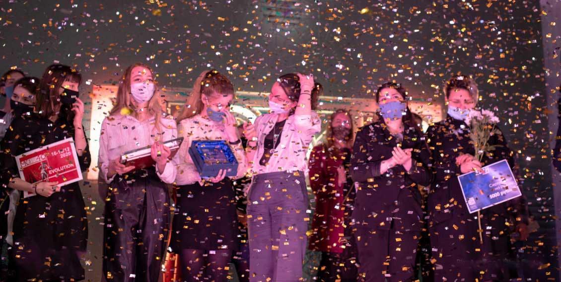 «Шуйские ситцы» запускают конкурс для студентов профильных учебных заведений