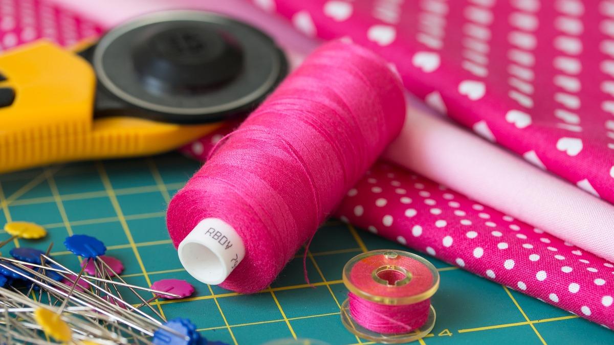 В Белгородской области нет производителей текстиля, а спрос на него растет