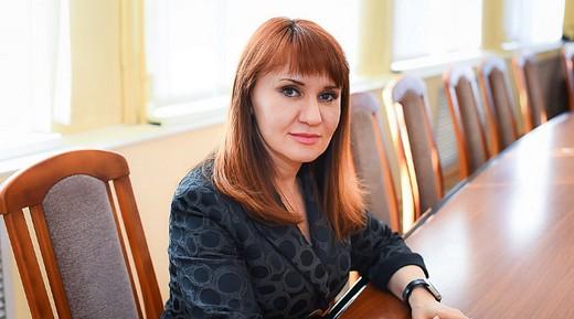 Предложения о поддержке предприятий легпрома будут направлены в правительство