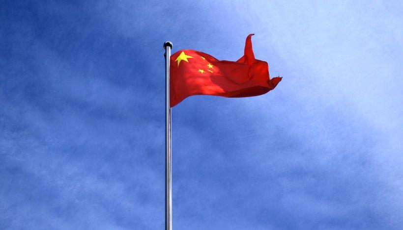 В Китае прибыль от экспорта одежды сократилась на 21% в 2020 году
