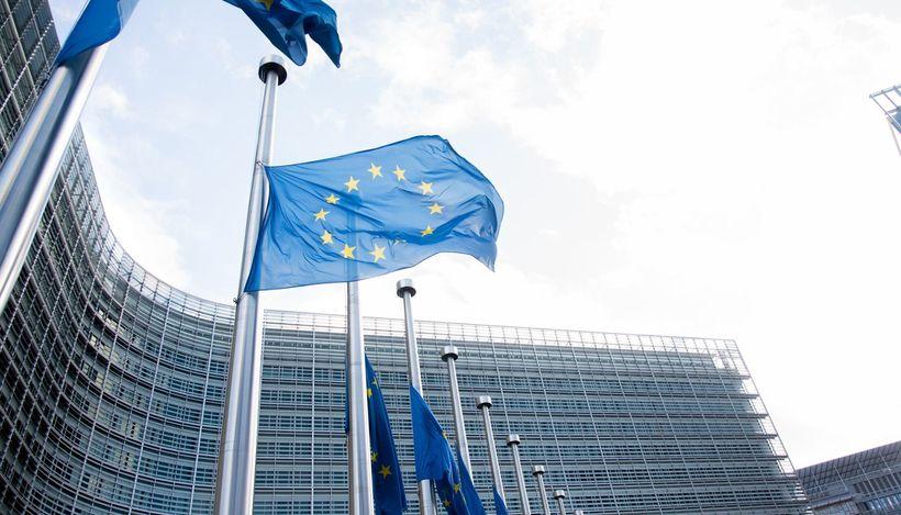 Европейская комиссия обвинила модные компании в злоупотреблении темой экологии