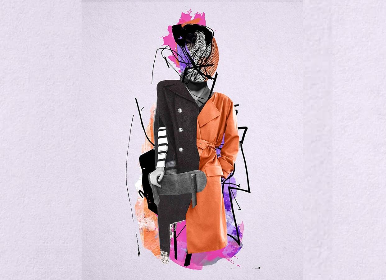 Ивановские дизайнеры создадут совместную коллекцию одежды
