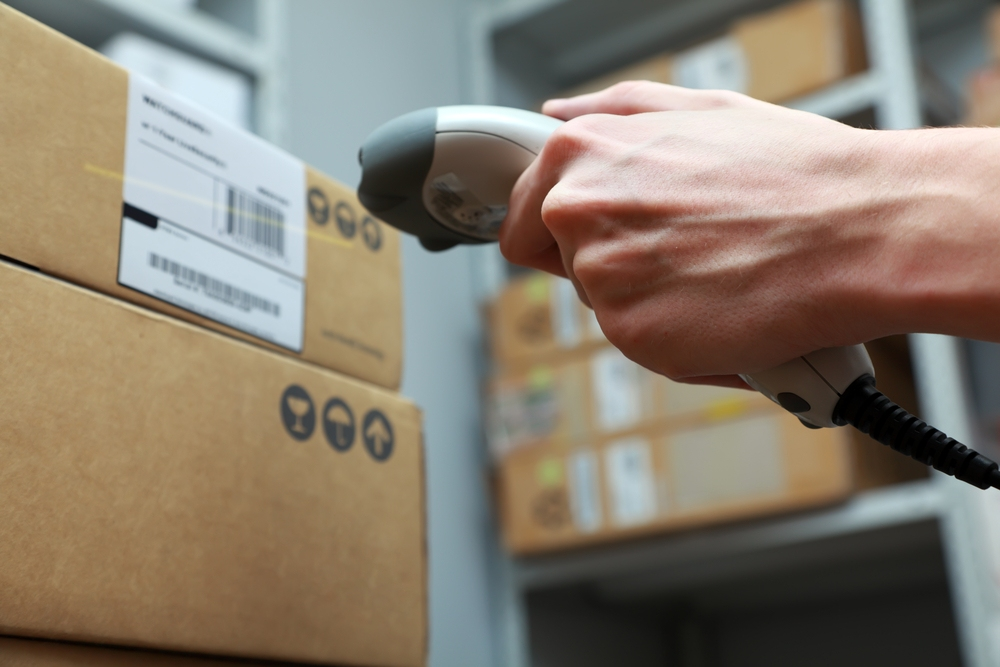 В системе маркировки «Честный знак» зарегистрировалось более 119 тысяч компаний легпрома