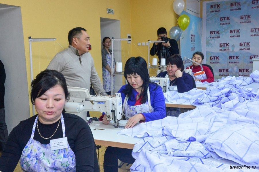 Компании «БТК Групп» разрешили принимать на работу иностранных рабочих