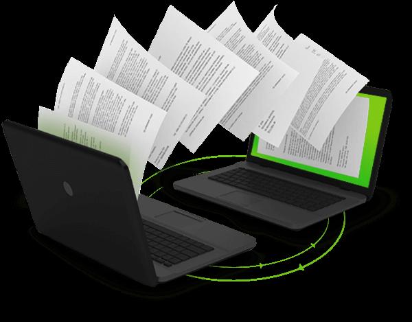 Производители и импортеры товаров легпрома перейдут на электронный документооборот при маркировке товаров