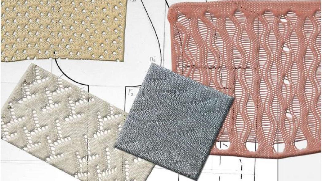 Американские ученые предложили способ превращения полиэтилена в одежду