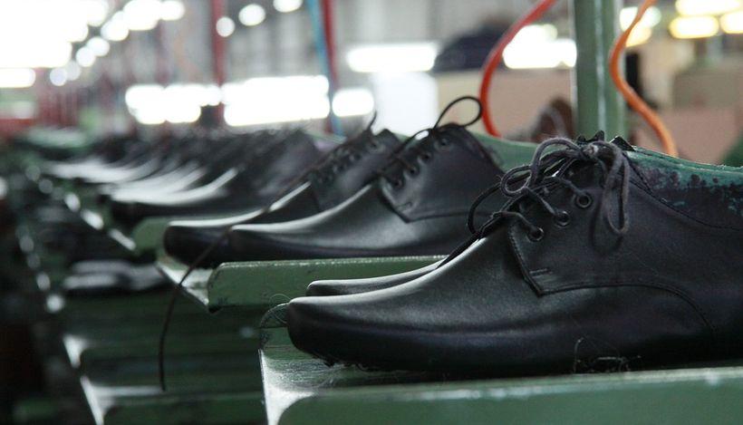 В Чечне откроется новое кожевенное предприятие и обувное производство
