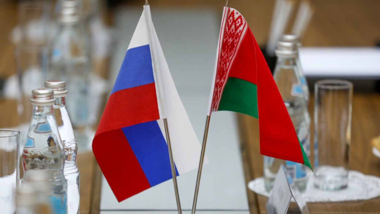 Краснодарский край намерен наращивать сотрудничество с белорусским легпромом