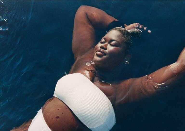 H&M представил новую коллекцию купальников