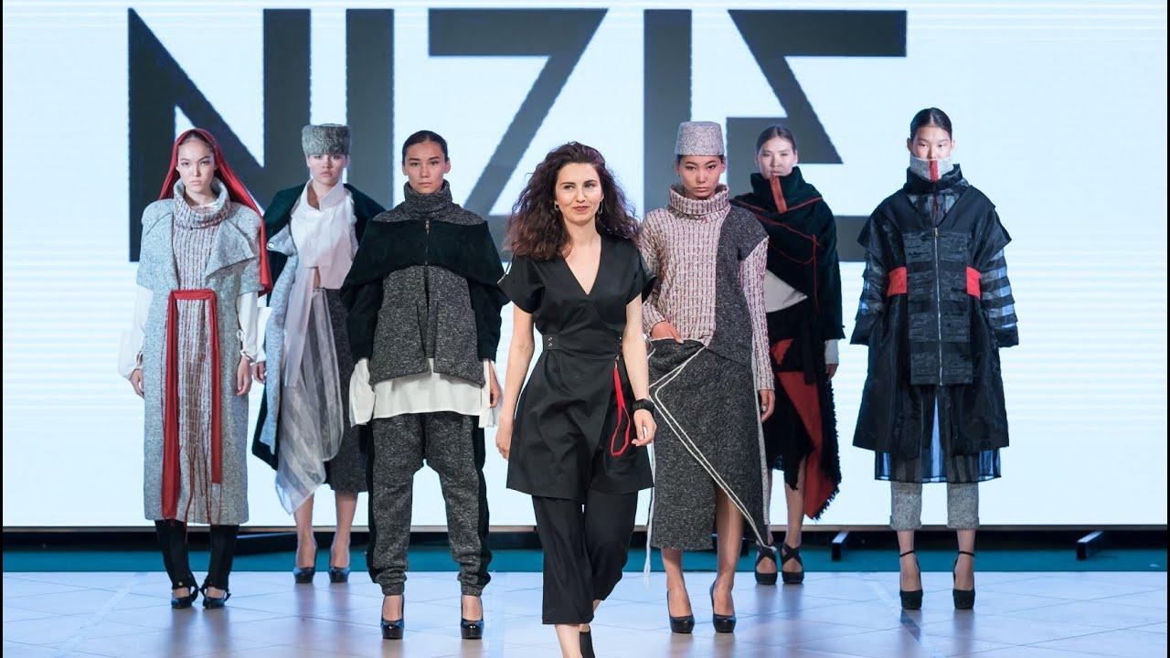 В Иркутске пройдет фестиваль моды