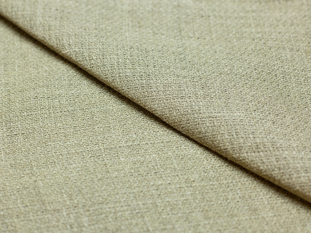 Виды ткацких переплетений
