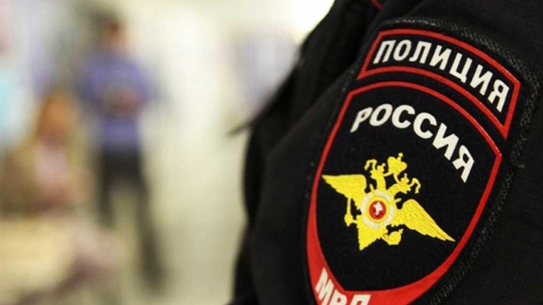 В Советске правоохранители выявили факт реализации контрафактной одежды