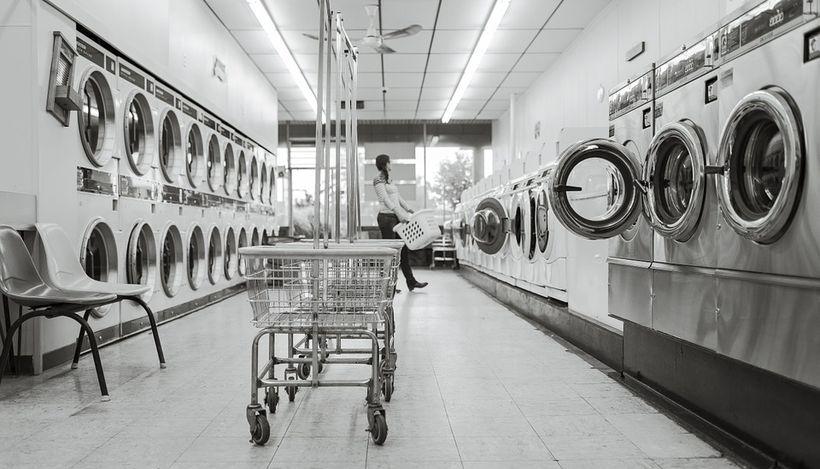 Сдавать одежду в аренду менее экологично, чем выбрасывать