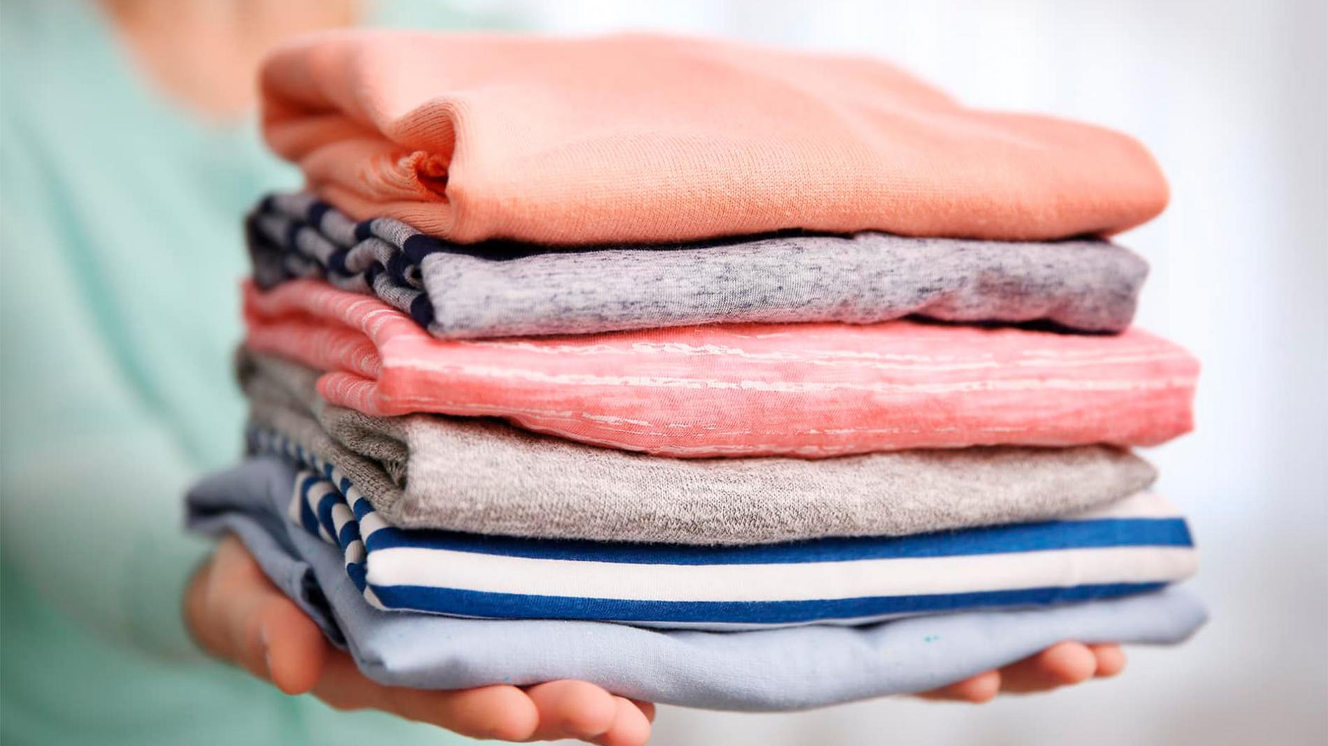 Студенты ВоГУ получили грант на реализацию проекта по переработке одежды