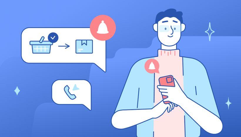 Социальные сети – самый популярный канал продаж у российских ритейлеров