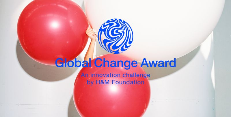 Фонд H&M снова запускает премию за экоинициативы