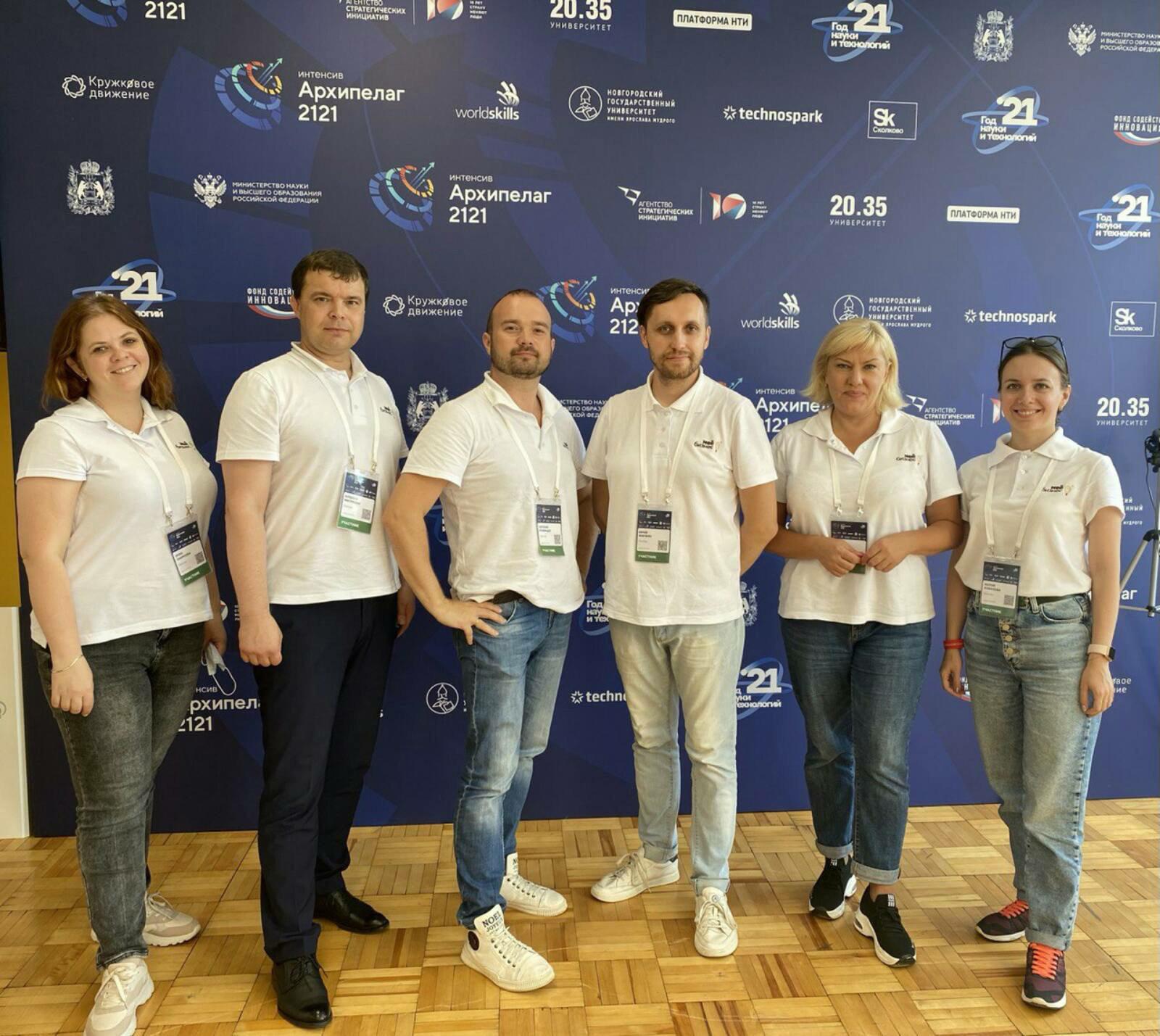 В Ивановской области создадут глобальную систему переработки старых текстильных изделий