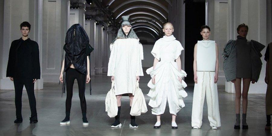 В рамках украинской Недели моды состоится саммит, посвященный экологичной моде