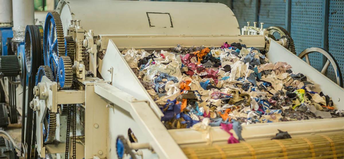 Международные бренды инвестируют свои средства в финскую фабрику по переработке сырья