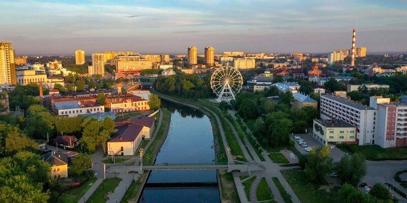 В Иваново будут реализованы пять инвестиционных проектов по легкой промышленности