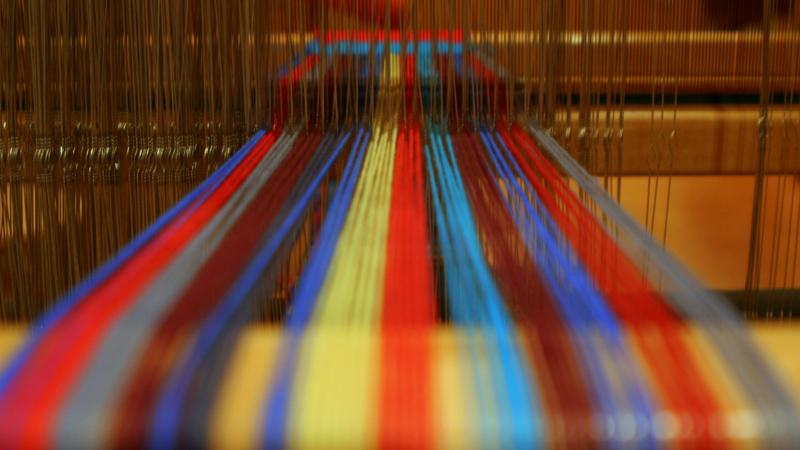 Компания Textile Exchange подготовила анализ текстильной отрасли за 2020 год