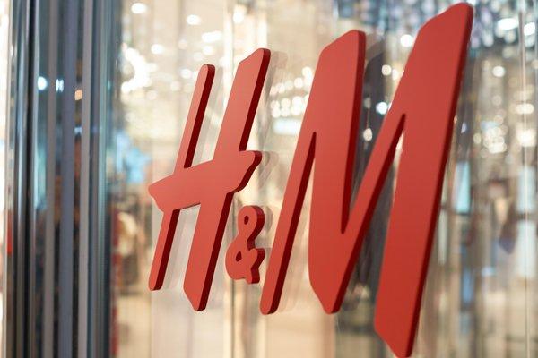 H&M планирует запустить собственное производство в России