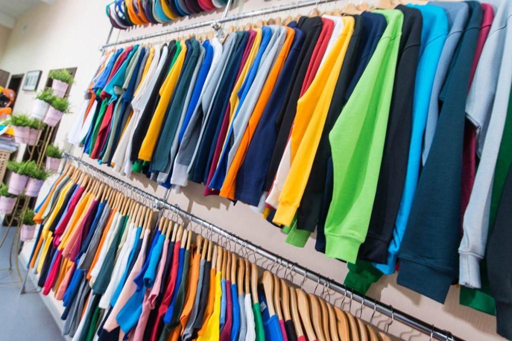 Белоруссия начала экспорт текстильной продукции в Узбекистан