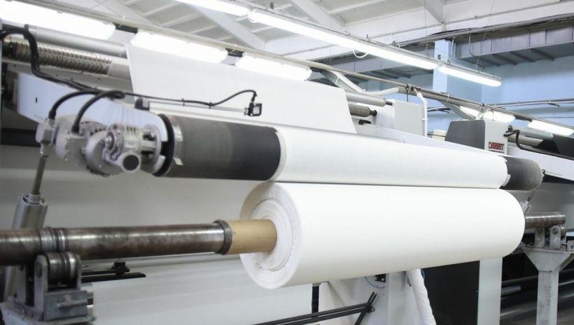 На базе Вологодского текстильного комбината создадут индустриальный парк