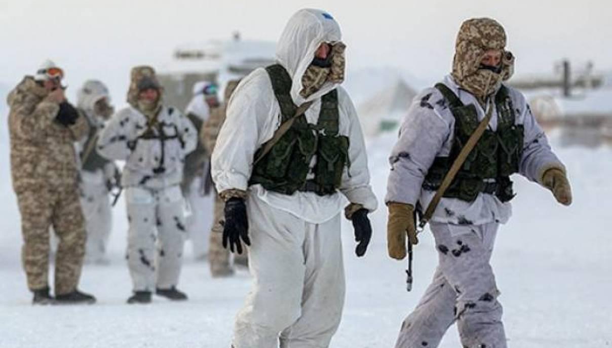 В Якутии разрабатывают текстиль для экстремальных холодов