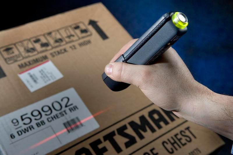 Цифровая маркировка позволила потребителям определять подлинность товара
